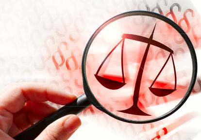 Que dit la Loi du 10 juillet 2016?