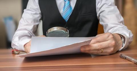 Soutien financier - Consultation juridique