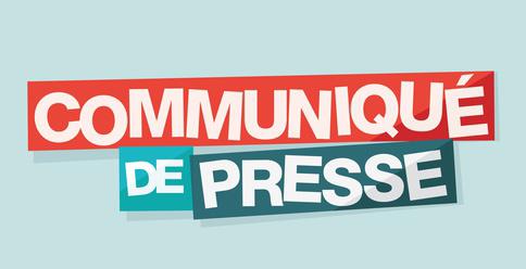 Recours contre la loi De Block - Communiqué de presse