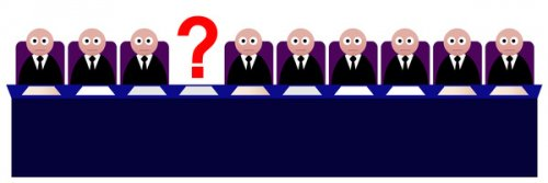 Comment sera composé le Conseil fédéral de la psychothérapie? Et par qui?