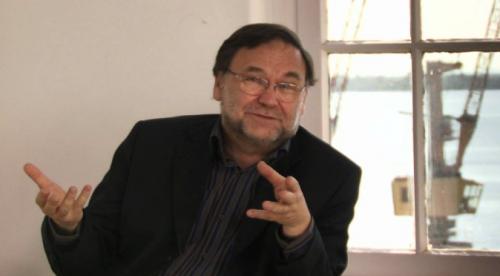 Lettre ouverte du Dr Jean-Pierre Lebrun à Madame Maggie de Block